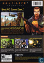 Video games - PC - Half-Life 1 - Anthology