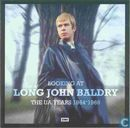 Looking at Long John Baldry (The UA Years 1964-1966) (Kopie)