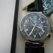 Beverly Hills Polo Club Reloj Hombres Catawiki