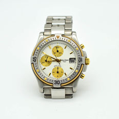 Philip Watch. Referencia: 4070-588059. Reloj de pulsera