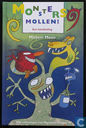 Monsters mollen