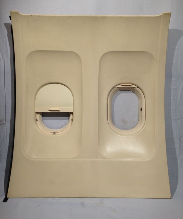Used, Side Panel A320 for sale