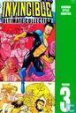Invincible Ultimate Collection Vol 3