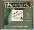 The Real Hits Volume 6