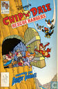 Chip `n' Dale Rescue Rangers 5