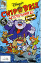 Chip `n' Dale Rescue Rangers 1