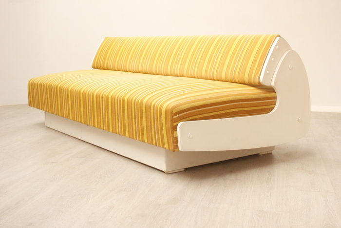 Vintage Daybed vintage daybed - catawiki