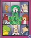 the dilbert bunch