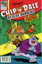 Chip `n' Dale Rescue Rangers 2