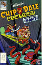 Chip `n' Dale Rescue Rangers 3
