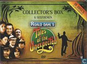 Tales of the Unexpected [volle box]