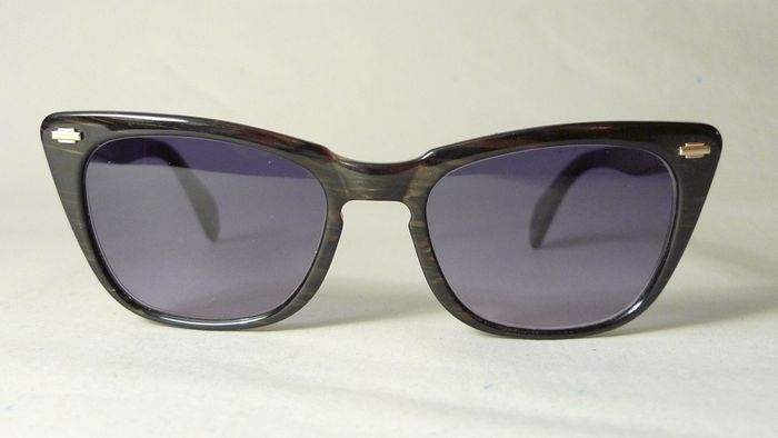 744f17bc59 Rodenstock - Sunglasses - Men - Catawiki