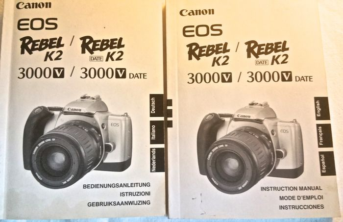 3000v user manual user guide manual that easy to read u2022 rh sibere co Canon EOS Rebel T6 Picture Samples Canon EOS M