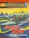 Codeword -''Torch''