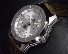 Meyers — Fly Racer Automatic — Heren — 2011-heden