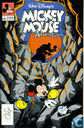 Mickey Mouse Adventures 7