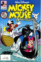 Mickey Mouse Adventures 1