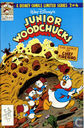 Junior Woodchucks 2