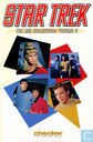 Star Trek: The Key Collection 5