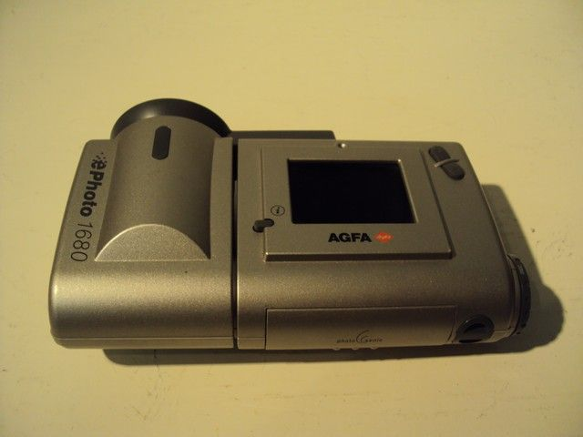 AGFA EPHOTO 1680 DRIVER DOWNLOAD (2019)
