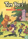 Comic Books - Bumble and Tom Puss - Tom Poes en de wonderlijke boedel