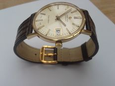 2c917a7b925 Lots offered by vintagewatch - Catawiki