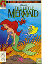 The Little Mermaid 3