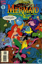 The Little Mermaid 5