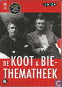 De Koot & Bie-Thematheek [volle box]