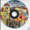DVD / Video / Blu-ray - DVD - The Warriors