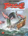 Comic Books - Trigan Empire, The - De slag om Trigopolis
