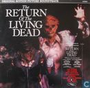 The Return of the Living Dead (Original Motion Picture Soundtrack)