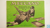 Meccano Instructions 55.5A