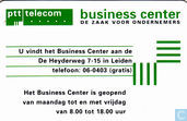 Business Center Leiden