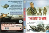 DVD / Video / Blu-ray - DVD - The Beast of War