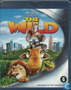 DVD / Video / Blu-ray - DVD - The Wild