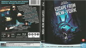 DVD / Video / Blu-ray - DVD - Escape from New York