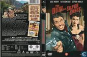 DVD / Video / Blu-ray - DVD - The Duel at Silver Creek
