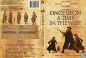 DVD / Video / Blu-ray - DVD - Once Upon a Time in the West