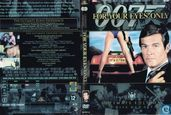 DVD / Vidéo / Blu-ray - DVD - For Your Eyes Only