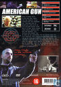 DVD / Video / Blu-ray - DVD - American Gun