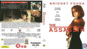 DVD / Video / Blu-ray - Blu-ray - The Assassin