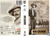 DVD / Video / Blu-ray - DVD - Rio Grande