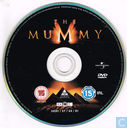 DVD / Vidéo / Blu-ray - DVD - The Mummy