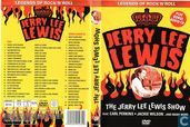 DVD / Video / Blu-ray - DVD - Jerry Lee Lewis