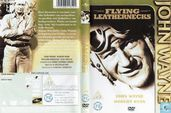 DVD / Video / Blu-ray - DVD - Flying Leathernecks