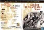 DVD / Video / Blu-ray - DVD - London Rock And Roll Show