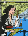 Strips - Marion - Bruno's modeshow