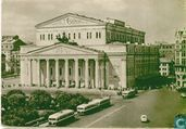 Bolshoi-theater (3)