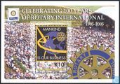 Int. Rotary